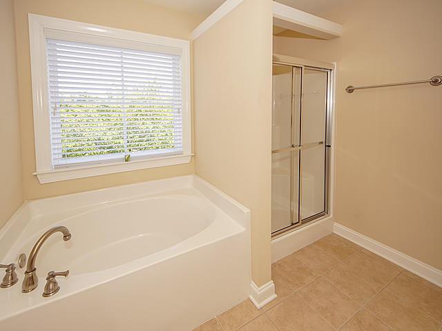 Park West Homes For Sale - 3564 Bagley, Mount Pleasant, SC - 24