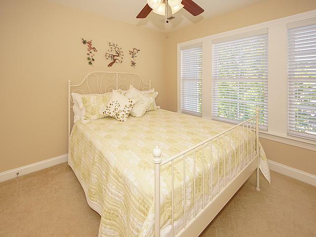Park West Homes For Sale - 3564 Bagley, Mount Pleasant, SC - 25