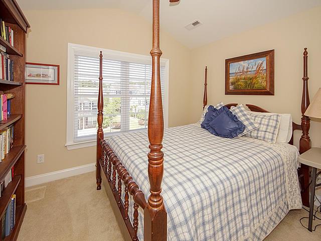 Park West Homes For Sale - 3564 Bagley, Mount Pleasant, SC - 26