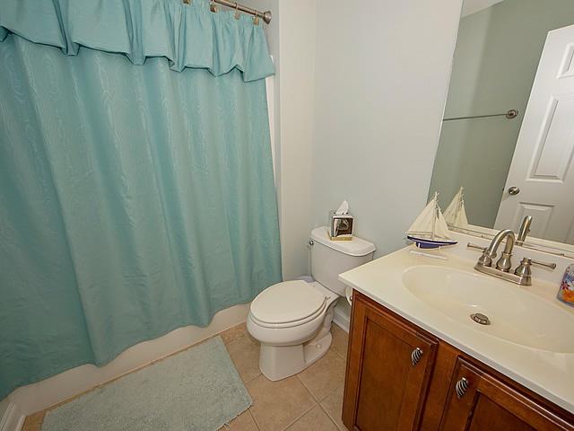 Park West Homes For Sale - 3564 Bagley, Mount Pleasant, SC - 27