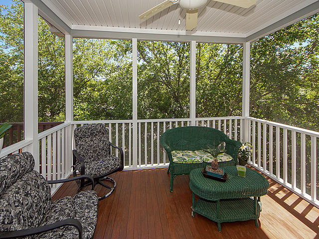 Park West Homes For Sale - 3564 Bagley, Mount Pleasant, SC - 28