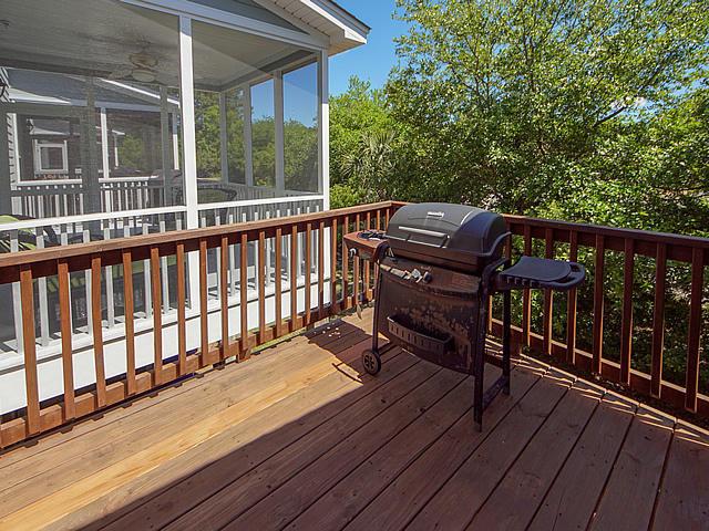 Park West Homes For Sale - 3564 Bagley, Mount Pleasant, SC - 29