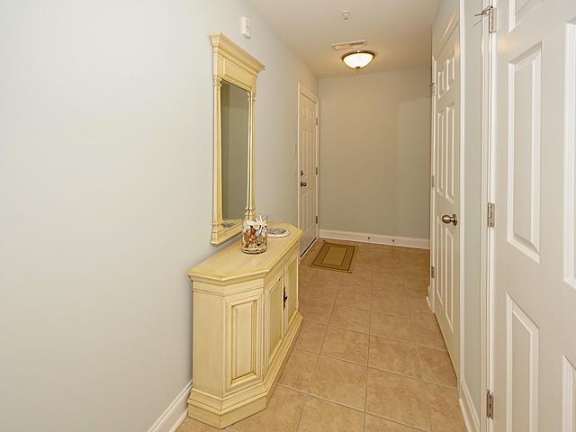 Park West Homes For Sale - 3564 Bagley, Mount Pleasant, SC - 31