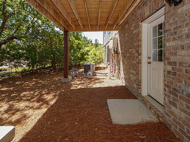 Park West Homes For Sale - 3564 Bagley, Mount Pleasant, SC - 32