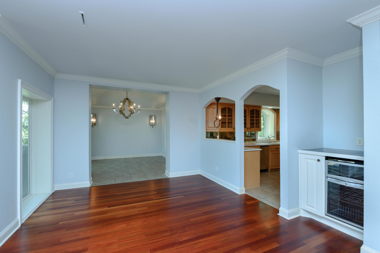 Moreland Homes For Sale - 776 Woodward, Charleston, SC - 37