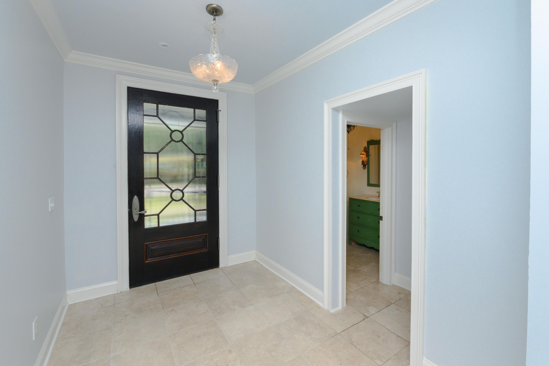 Moreland Homes For Sale - 776 Woodward, Charleston, SC - 45
