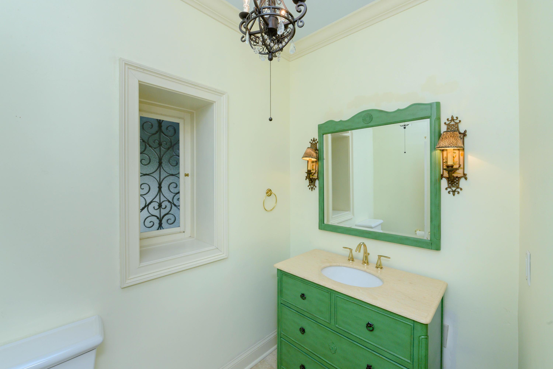 Moreland Homes For Sale - 776 Woodward, Charleston, SC - 40