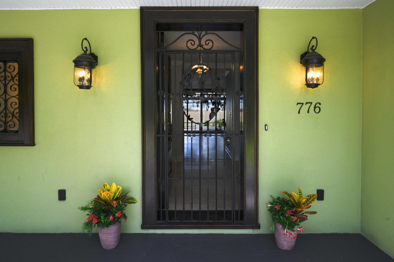 Moreland Homes For Sale - 776 Woodward, Charleston, SC - 43