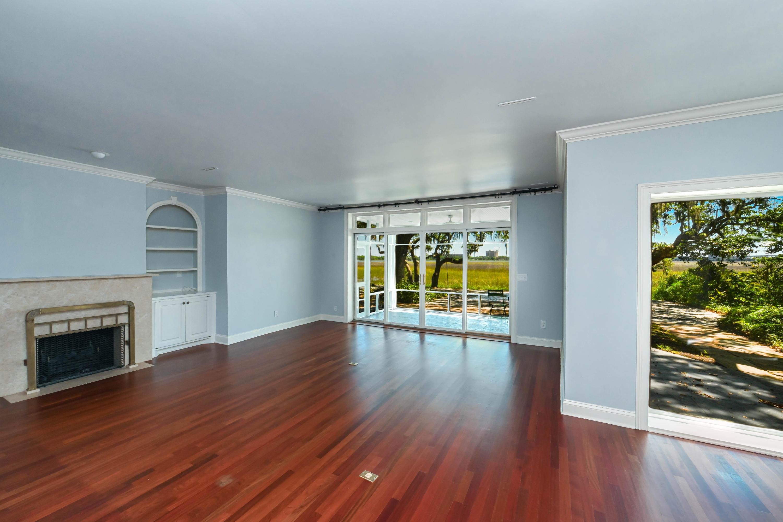 Moreland Homes For Sale - 776 Woodward, Charleston, SC - 34