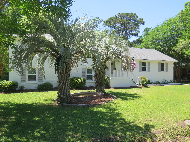 437 Martello Drive Charleston, SC 29412