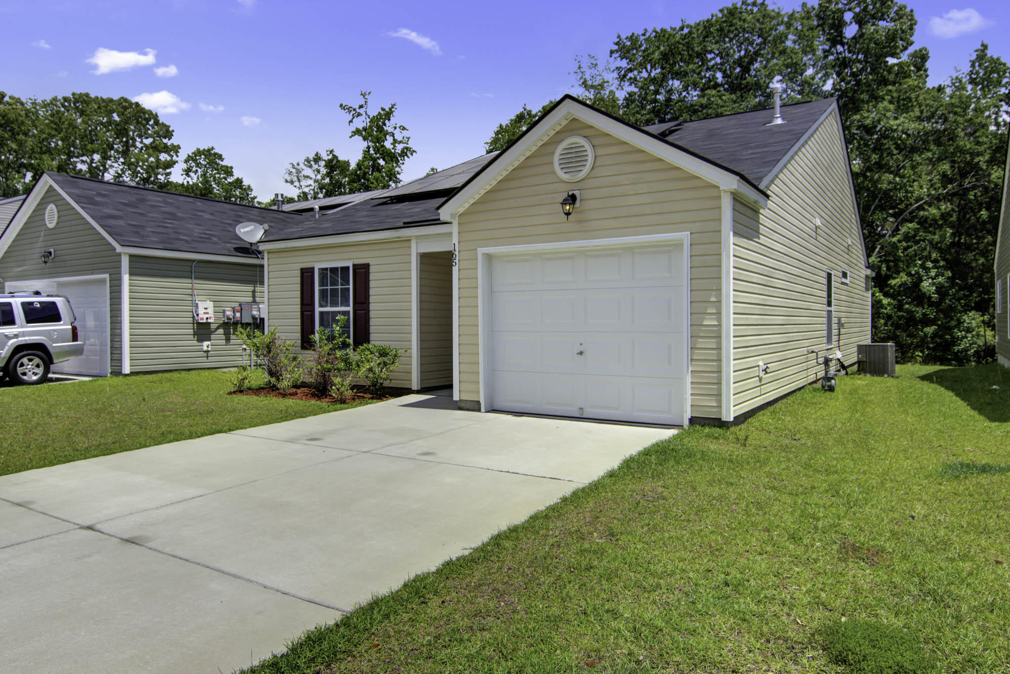 165 Keaton Brook Drive Summerville, SC 29485
