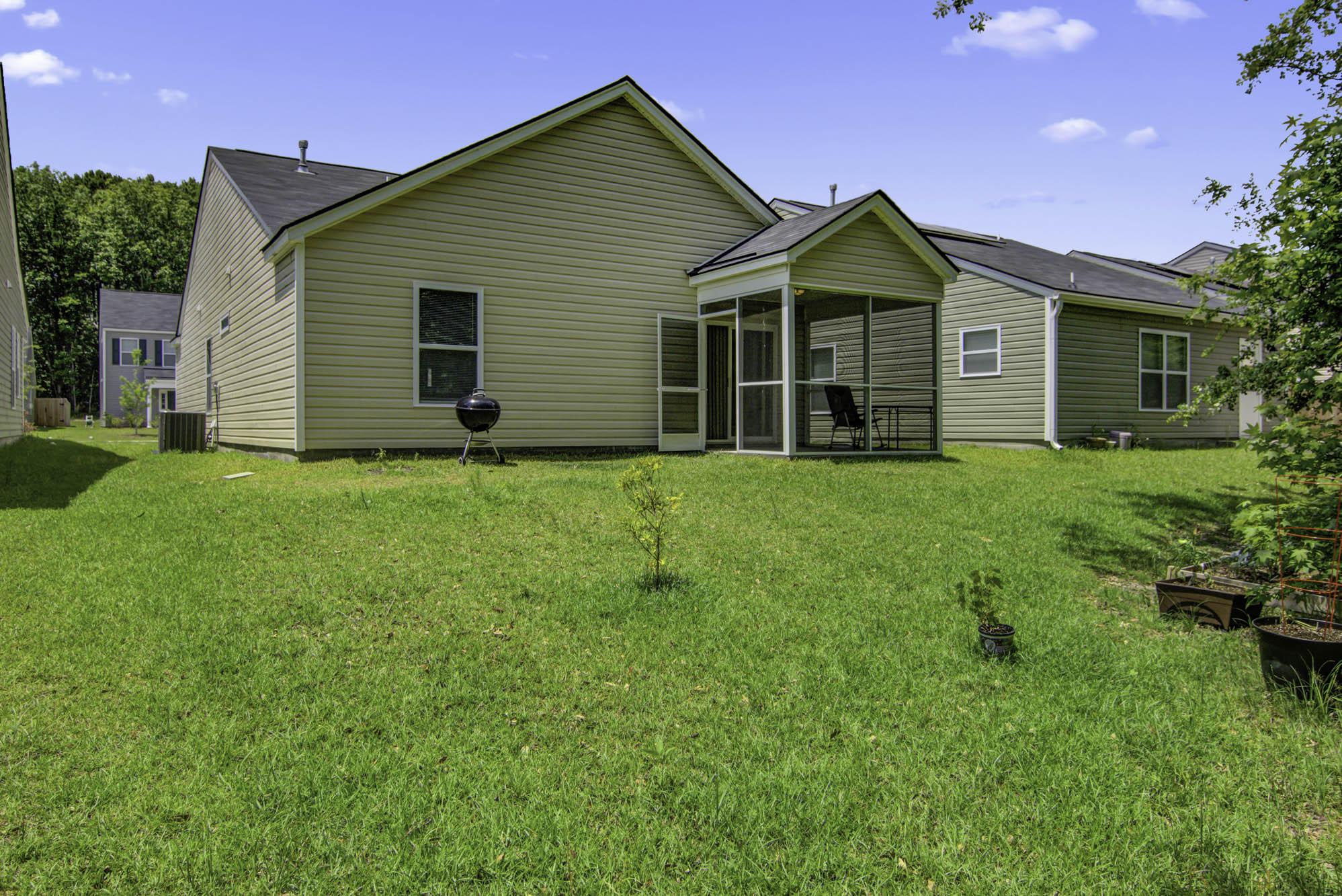 165 Keaton Brook Drive Summerville, SC 29485