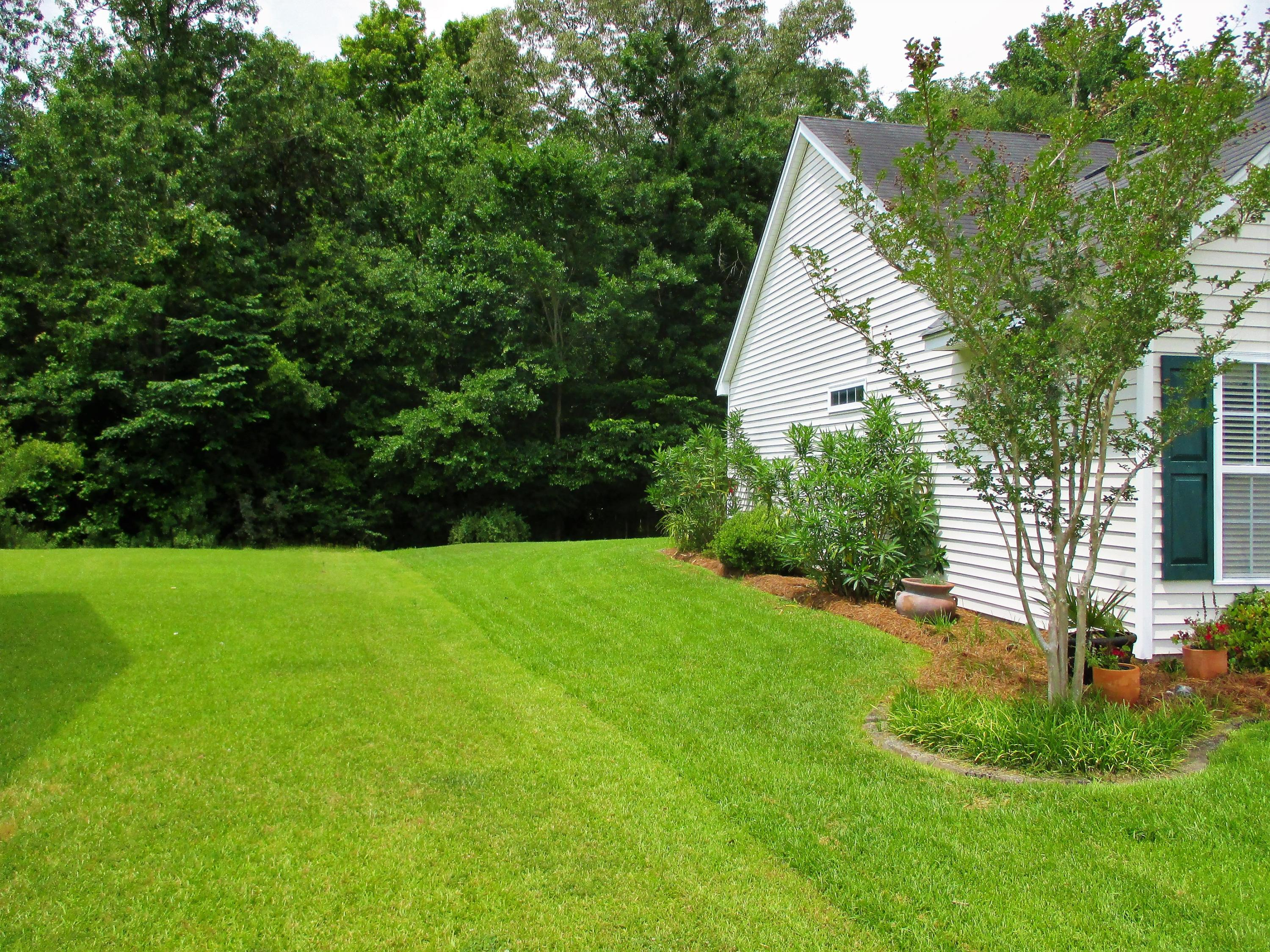 255 Border Road Goose Creek, SC 29445