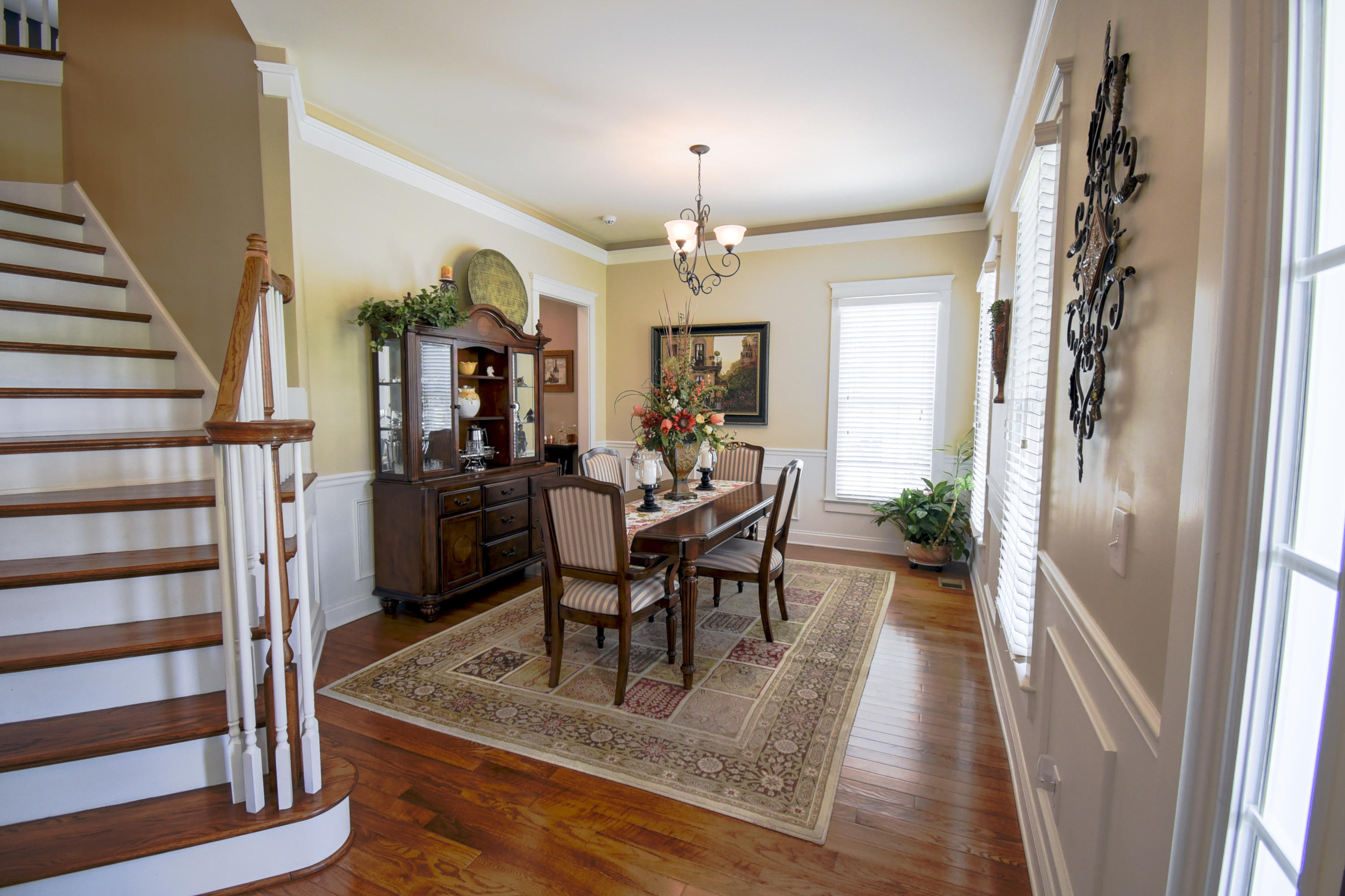 117 Silver Cypress Circle Summerville, SC 29485