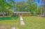2158 Till Road, Charleston, SC 29414