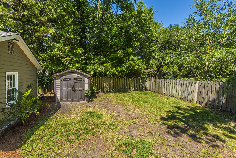 941 Pine Hollow Road Mount Pleasant, SC 29464