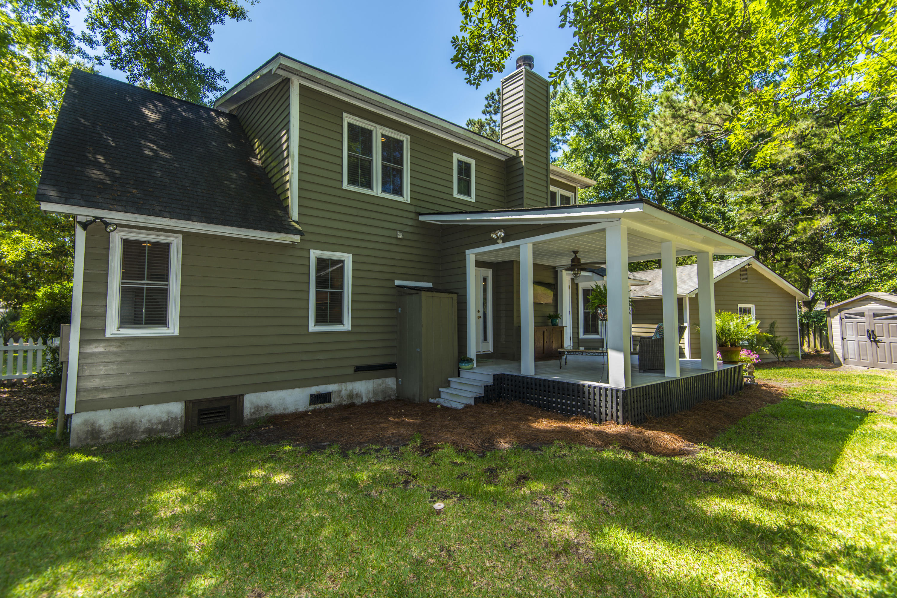 941 Pine Hollow Road Mount Pleasant, SC 29464