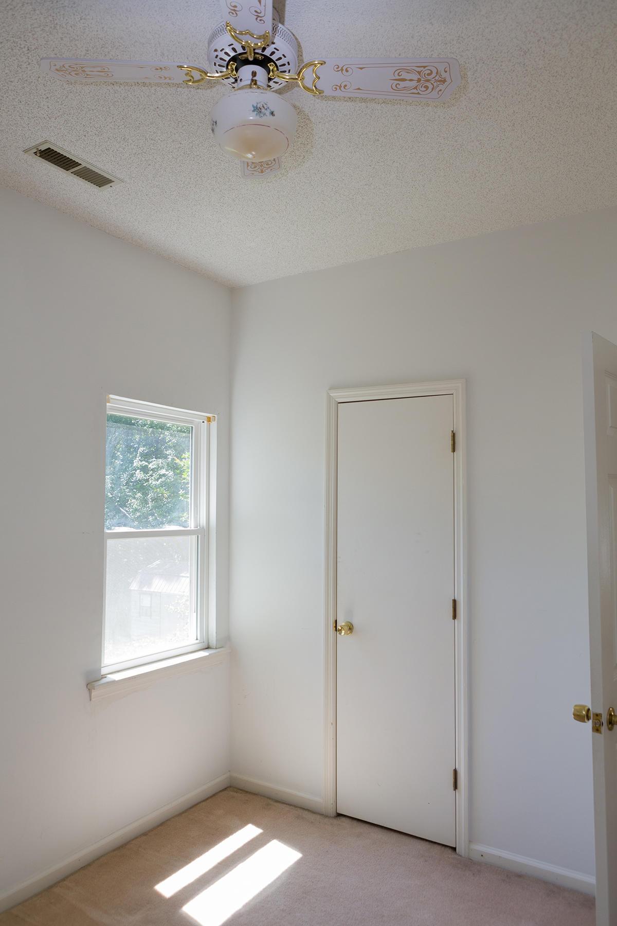 2313 Waring Hall Lane Charleston, SC 29414