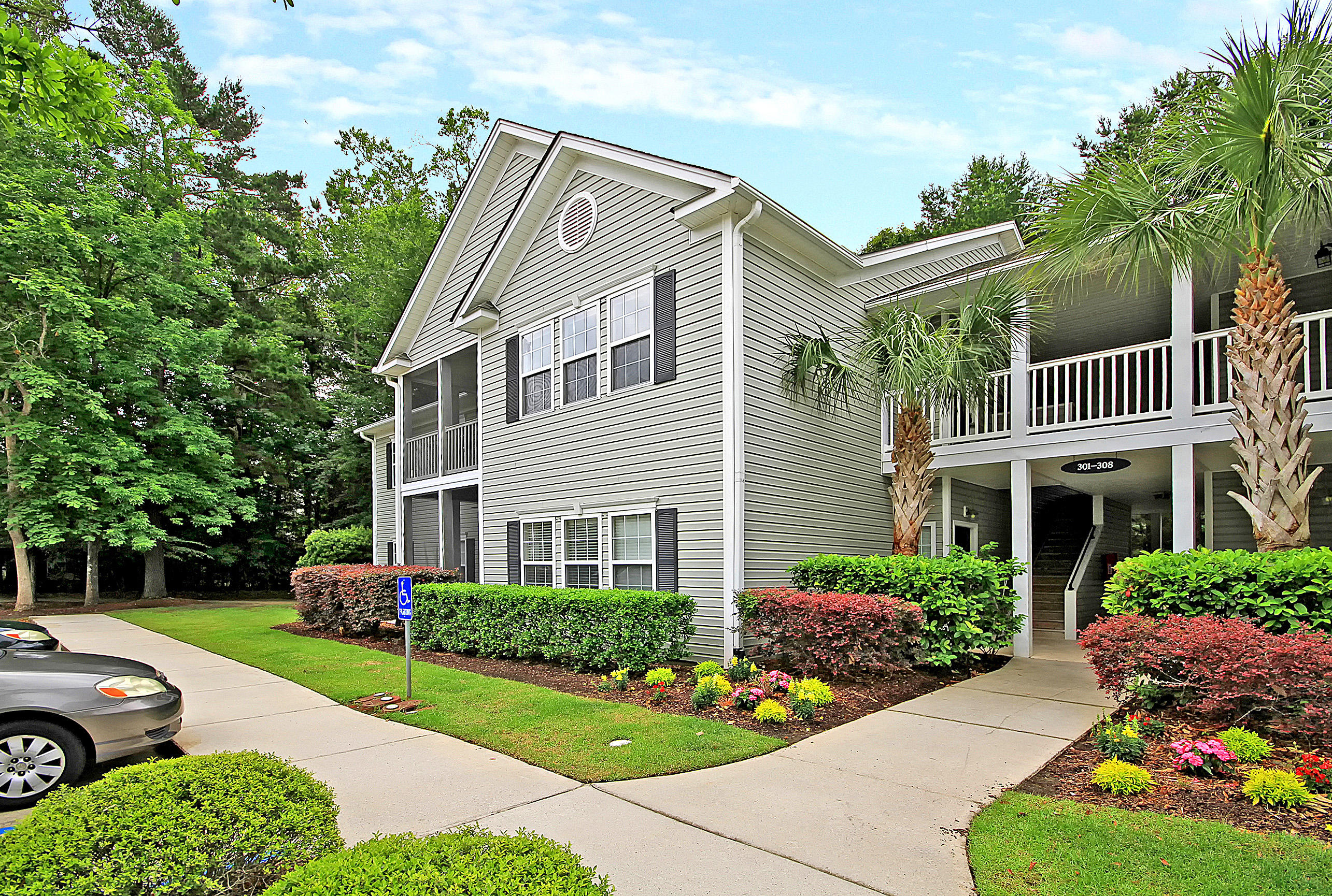305 Pickering Lane Charleston, SC 29414