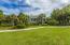 29 Dune Ridge Lane, Isle of Palms, SC 29451