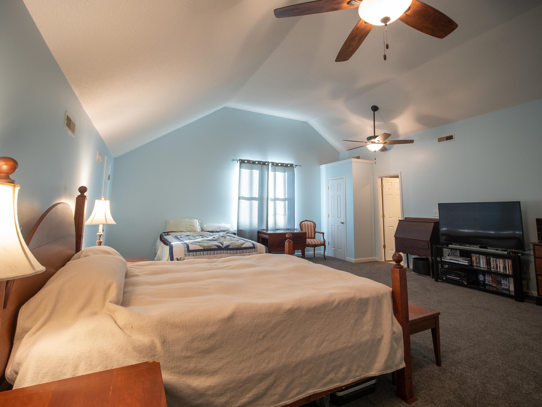 Fort Lamar Homes For Sale - 1405 Armistice, Charleston, SC - 4