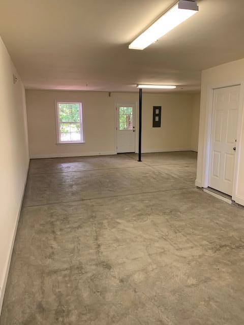 Park West Homes For Sale - 3564 Bagley, Mount Pleasant, SC - 7