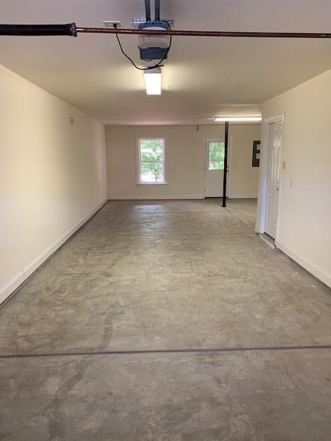 Park West Homes For Sale - 3564 Bagley, Mount Pleasant, SC - 6