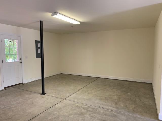 Park West Homes For Sale - 3564 Bagley, Mount Pleasant, SC - 33