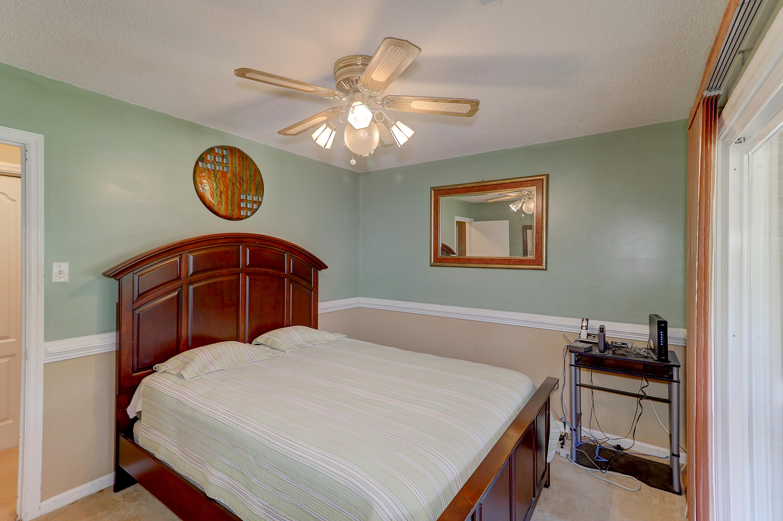697 Windward Court Charleston, SC 29412