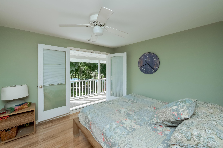 3604 Legareville Road Johns Island, SC 29455
