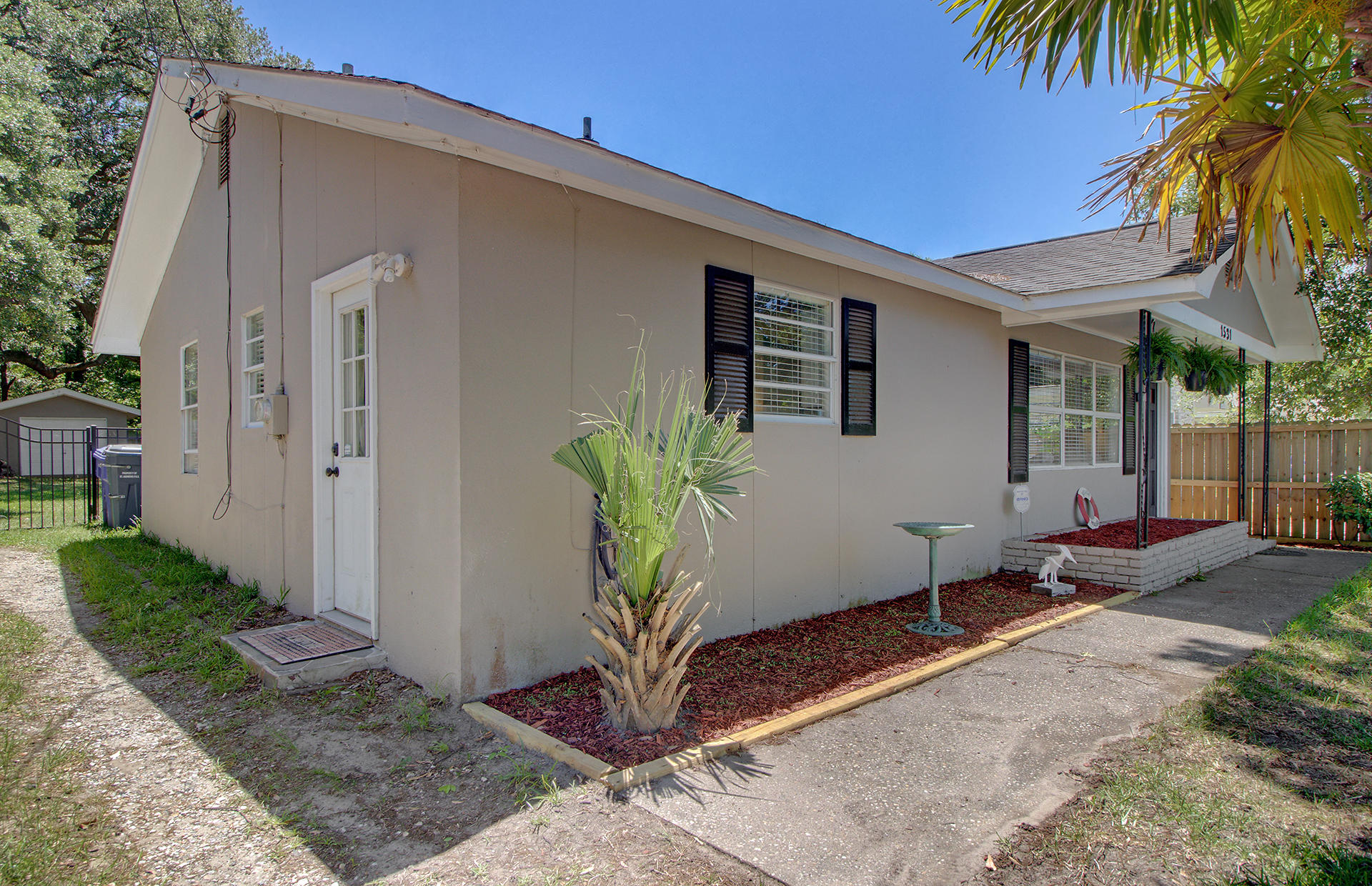 Orange Grove Estates Homes For Sale - 1531 Avalon, Charleston, SC - 28