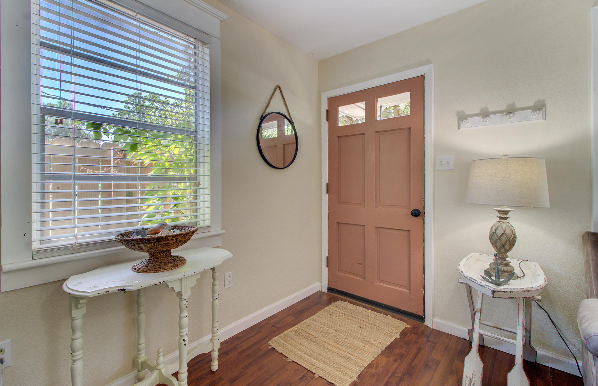 Orange Grove Estates Homes For Sale - 1531 Avalon, Charleston, SC - 27