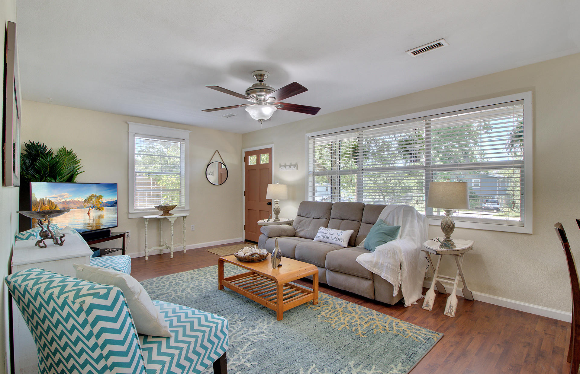 Orange Grove Estates Homes For Sale - 1531 Avalon, Charleston, SC - 25