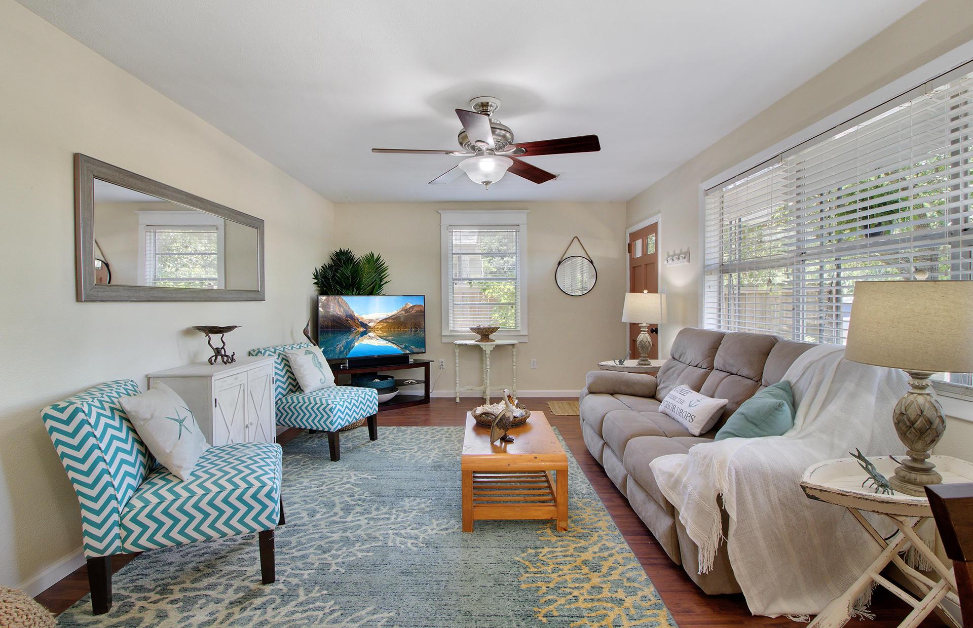 Orange Grove Estates Homes For Sale - 1531 Avalon, Charleston, SC - 26