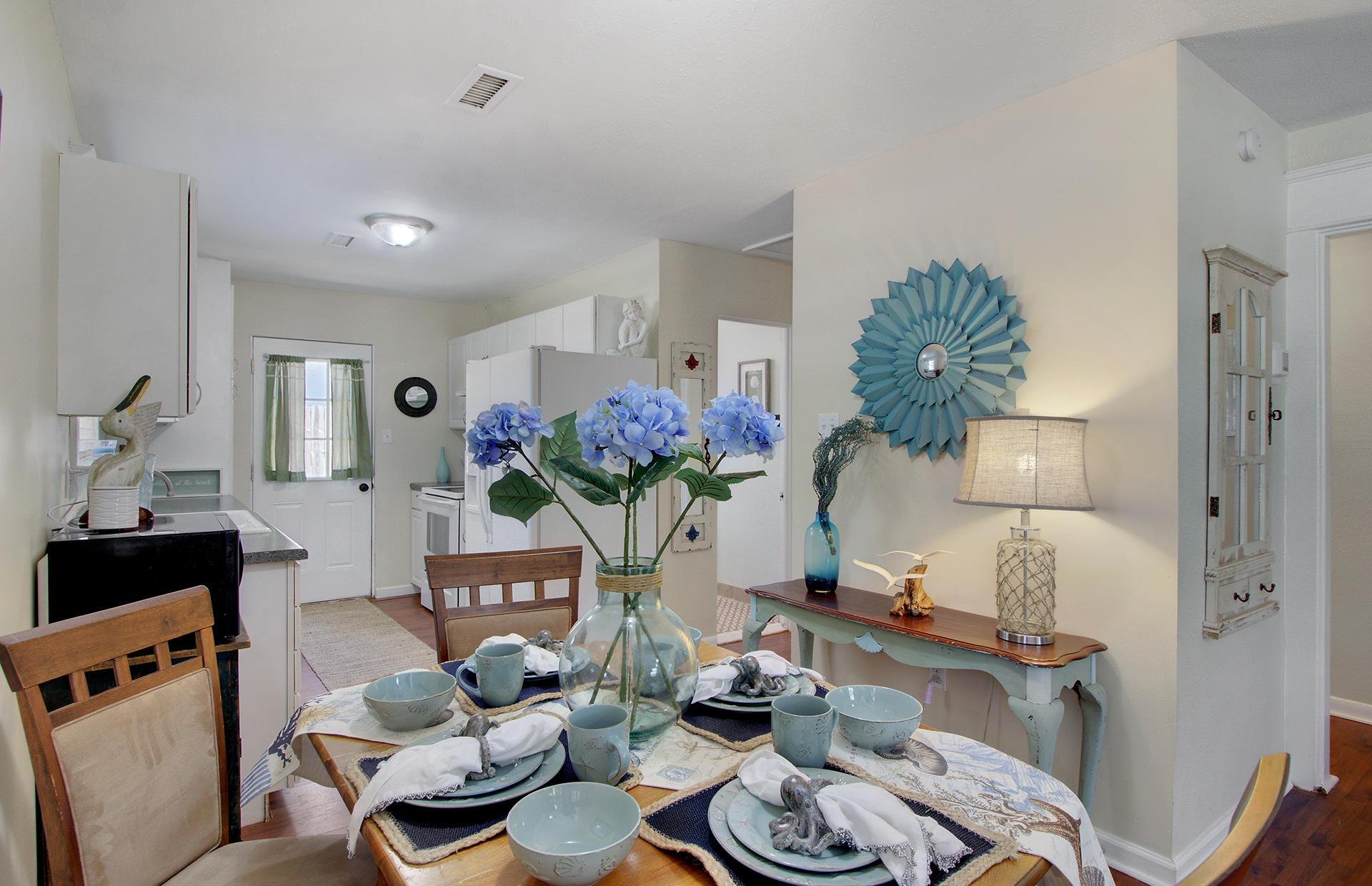 Orange Grove Estates Homes For Sale - 1531 Avalon, Charleston, SC - 23