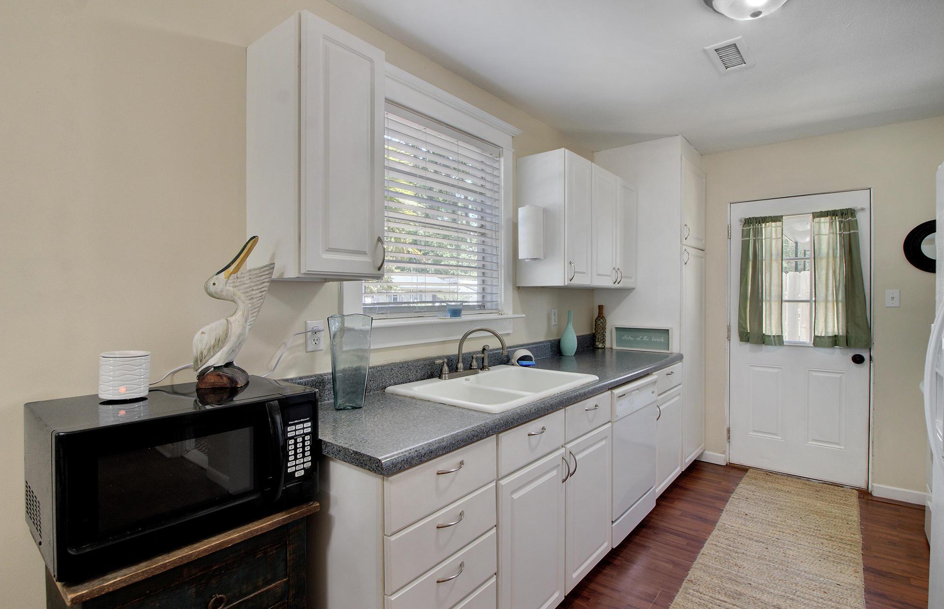 Orange Grove Estates Homes For Sale - 1531 Avalon, Charleston, SC - 19