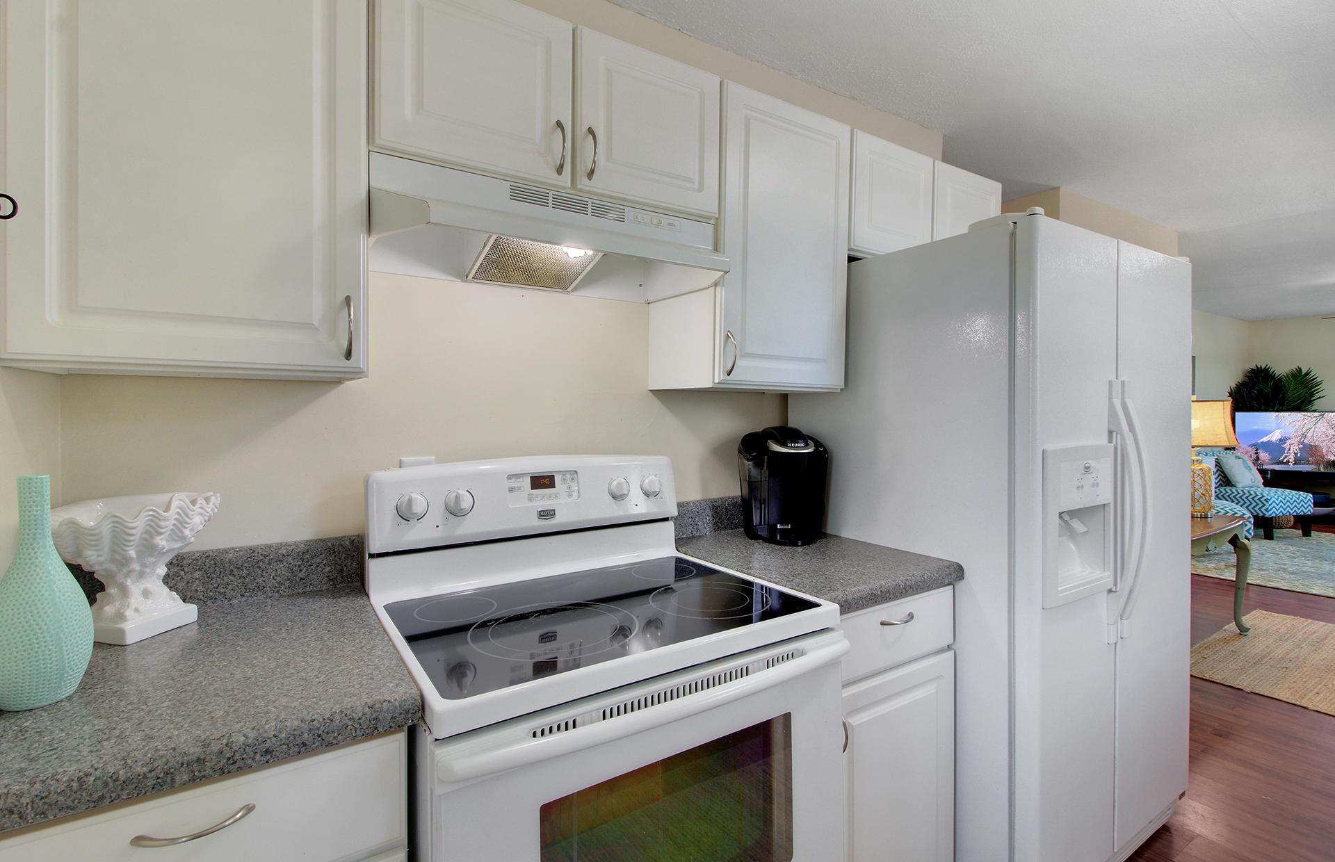 Orange Grove Estates Homes For Sale - 1531 Avalon, Charleston, SC - 20