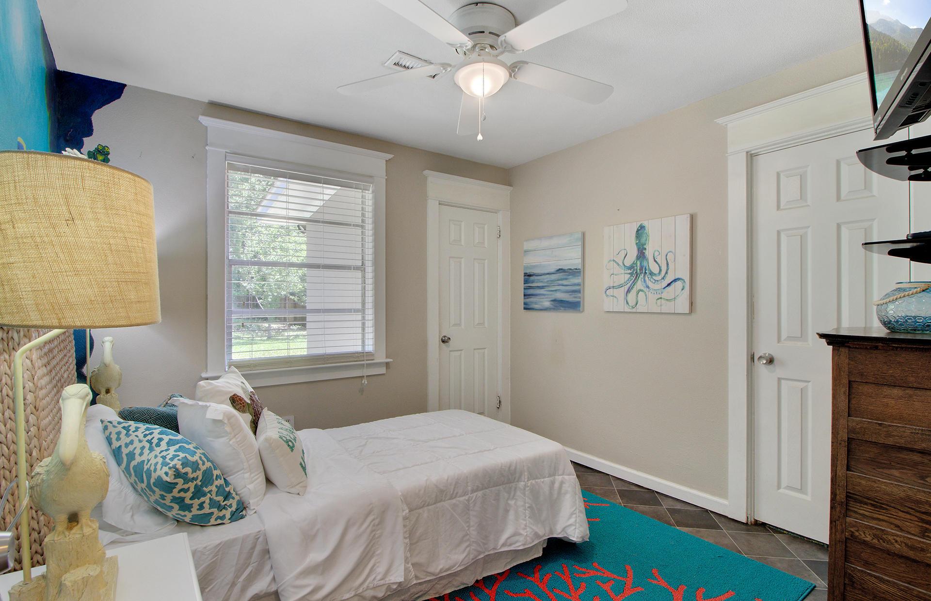 Orange Grove Estates Homes For Sale - 1531 Avalon, Charleston, SC - 16