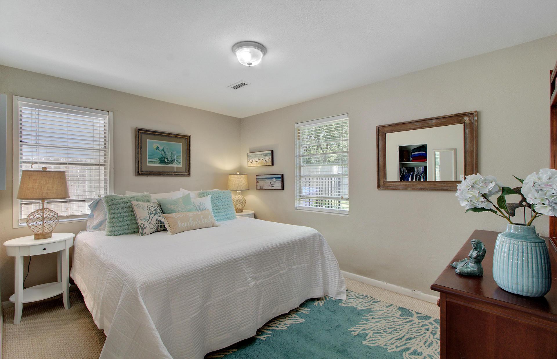 Orange Grove Estates Homes For Sale - 1531 Avalon, Charleston, SC - 18