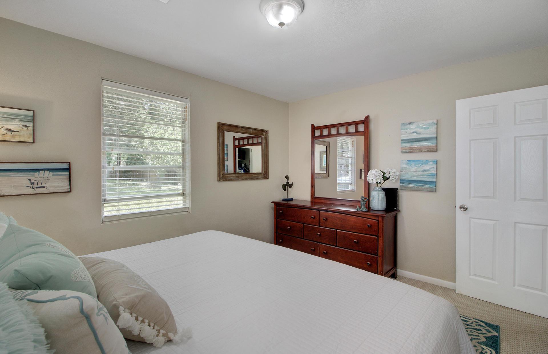 Orange Grove Estates Homes For Sale - 1531 Avalon, Charleston, SC - 17
