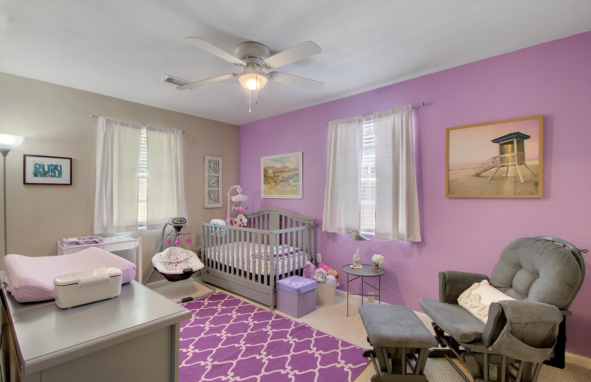Orange Grove Estates Homes For Sale - 1531 Avalon, Charleston, SC - 14