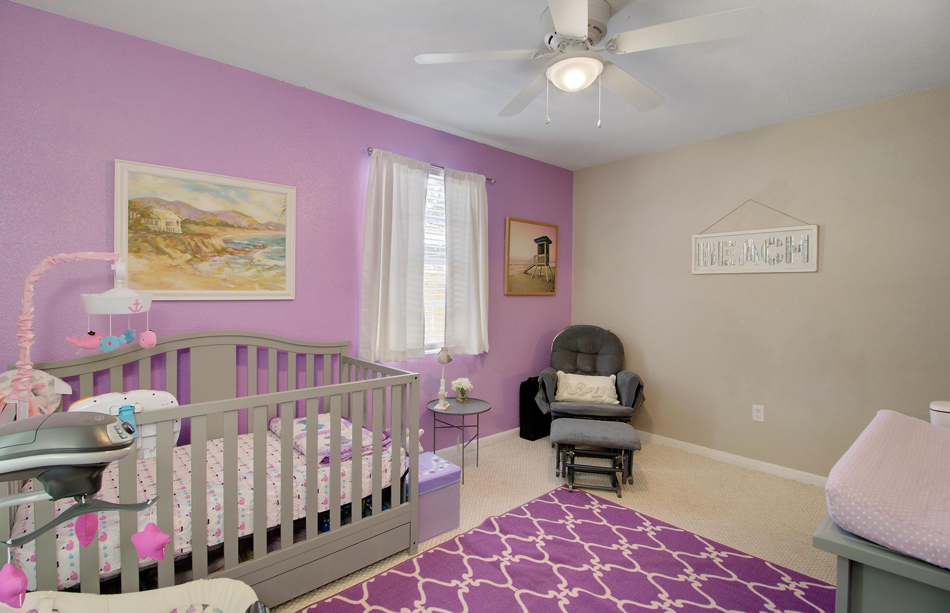 Orange Grove Estates Homes For Sale - 1531 Avalon, Charleston, SC - 13