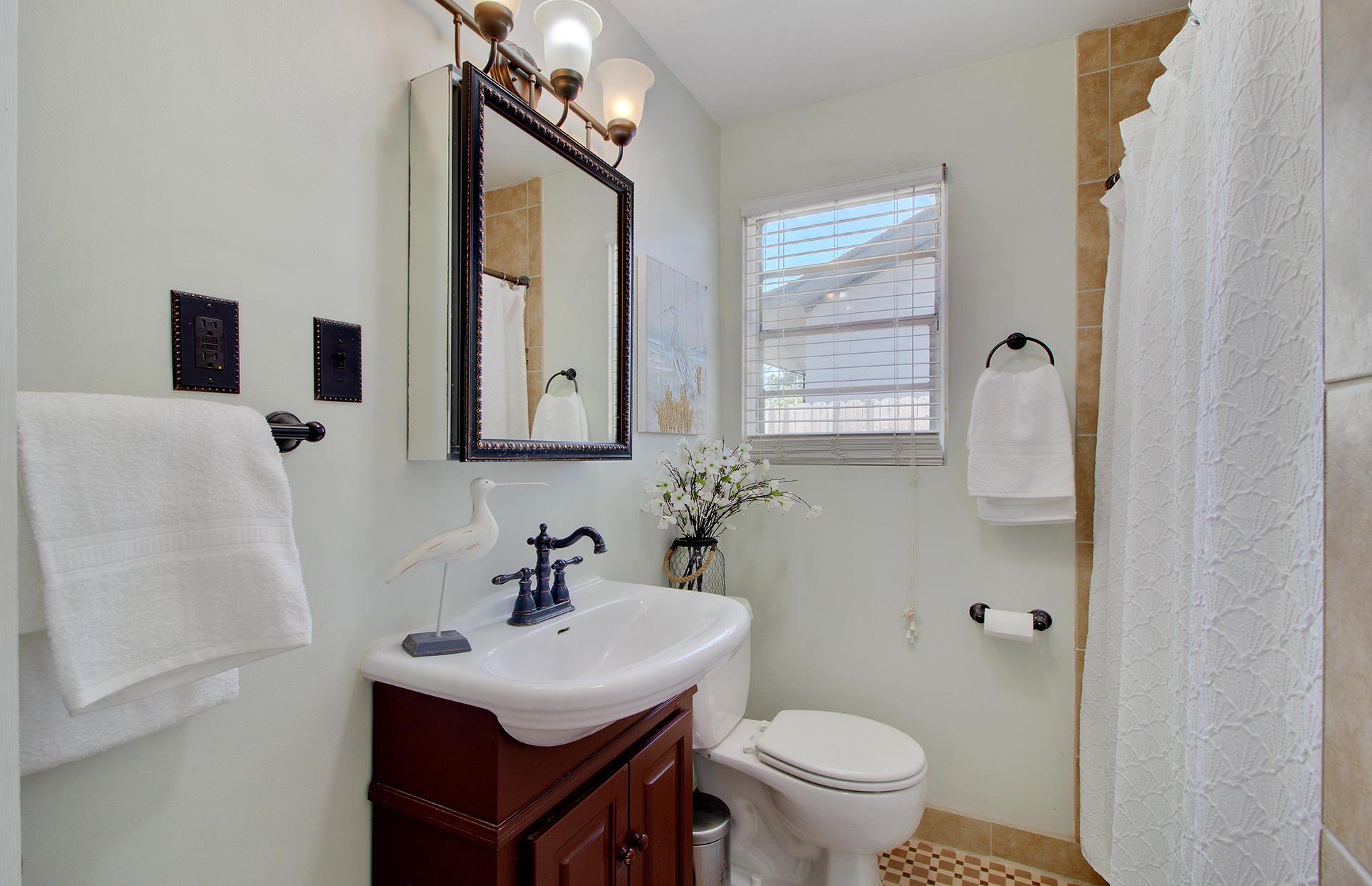 Orange Grove Estates Homes For Sale - 1531 Avalon, Charleston, SC - 12