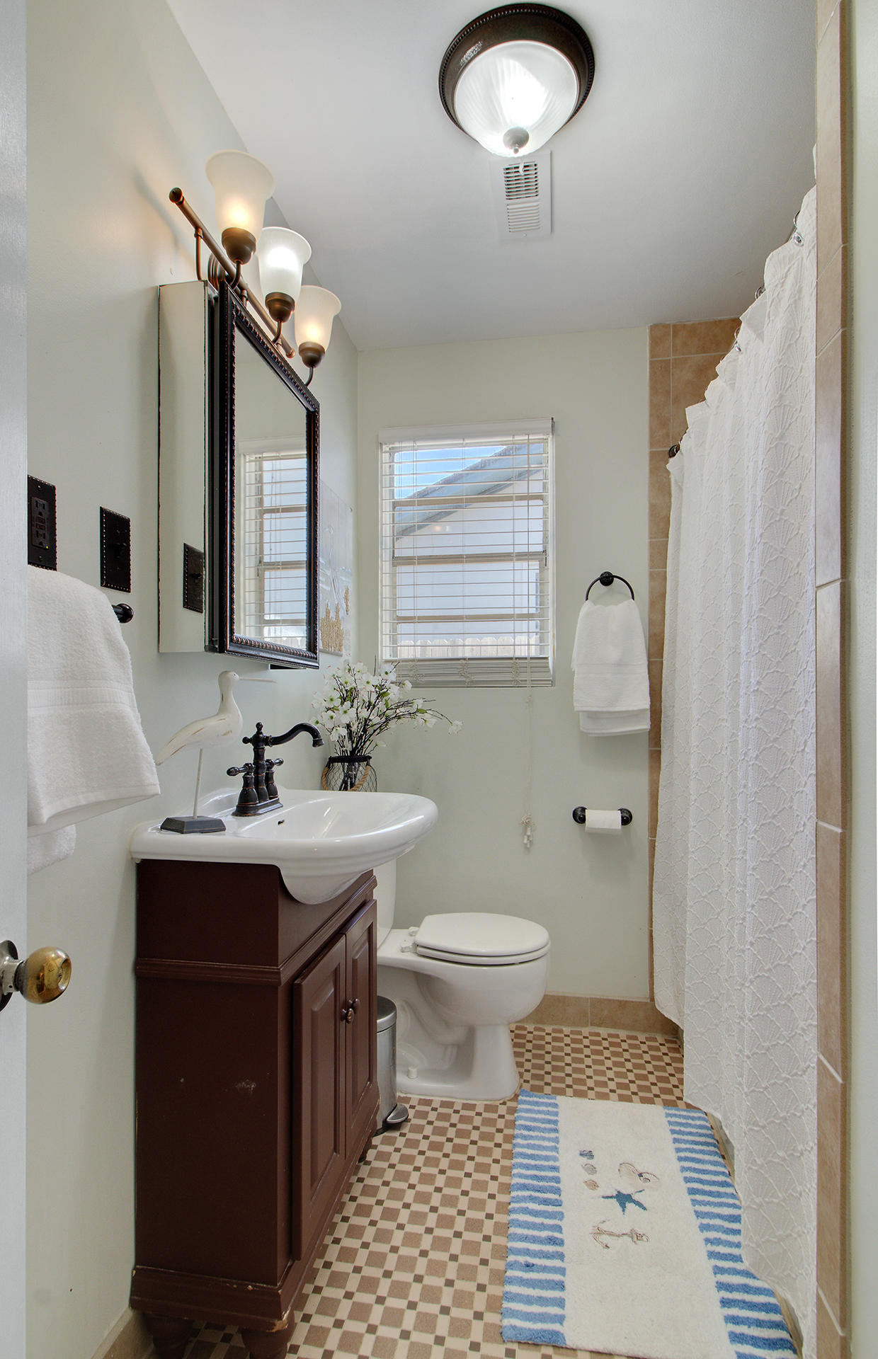 Orange Grove Estates Homes For Sale - 1531 Avalon, Charleston, SC - 11