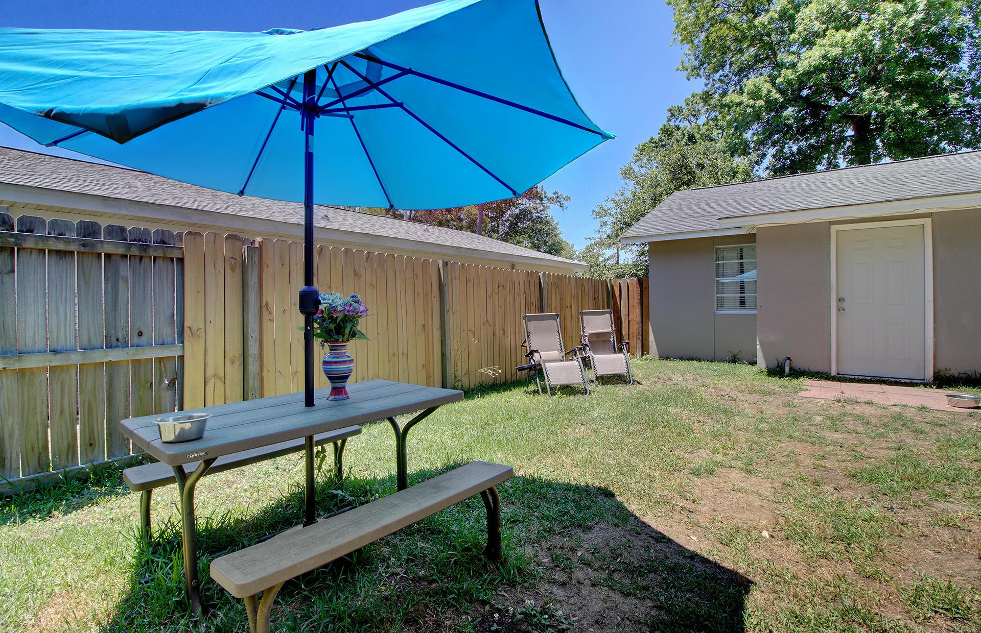 Orange Grove Estates Homes For Sale - 1531 Avalon, Charleston, SC - 9