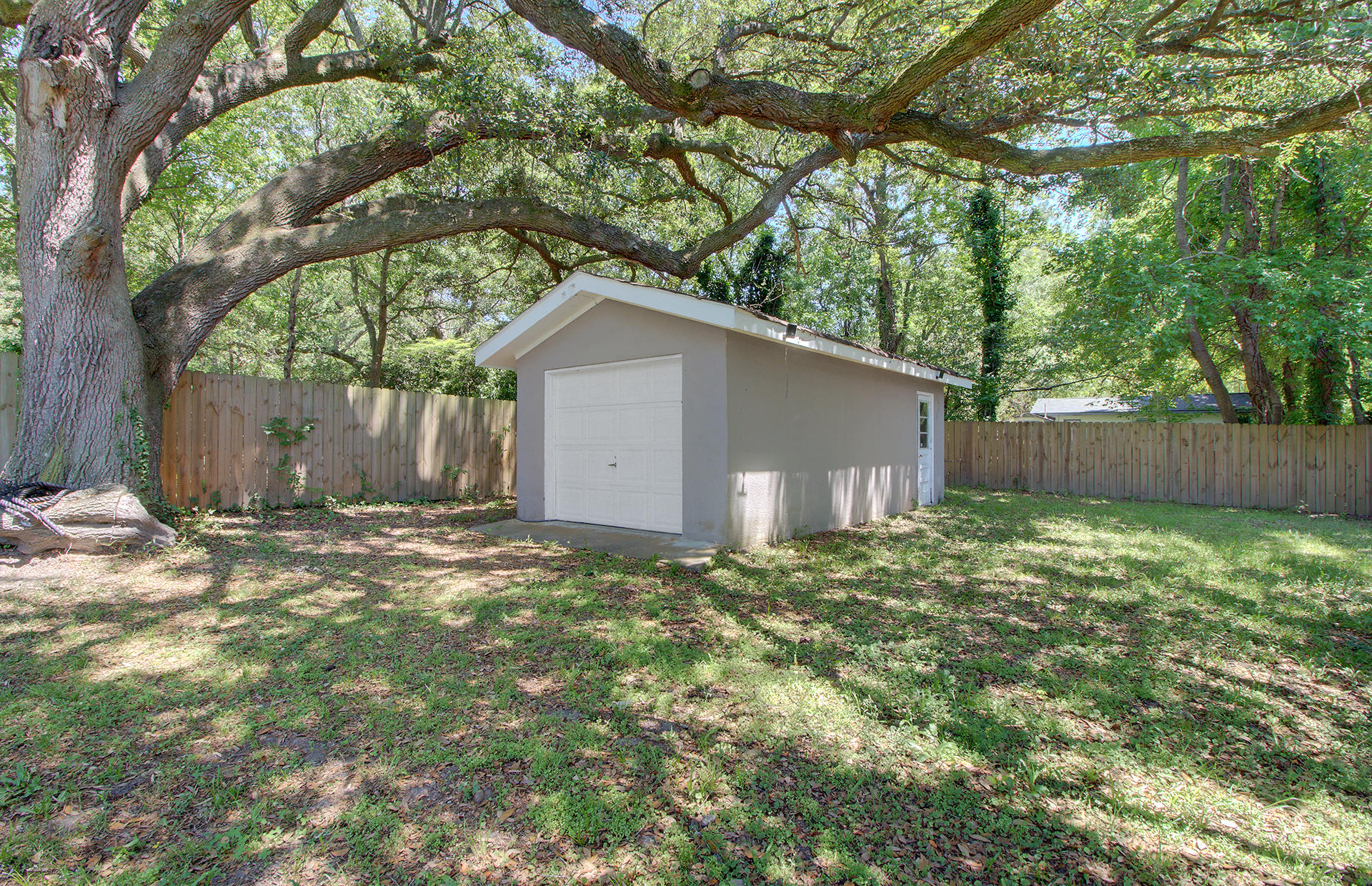 Orange Grove Estates Homes For Sale - 1531 Avalon, Charleston, SC - 3