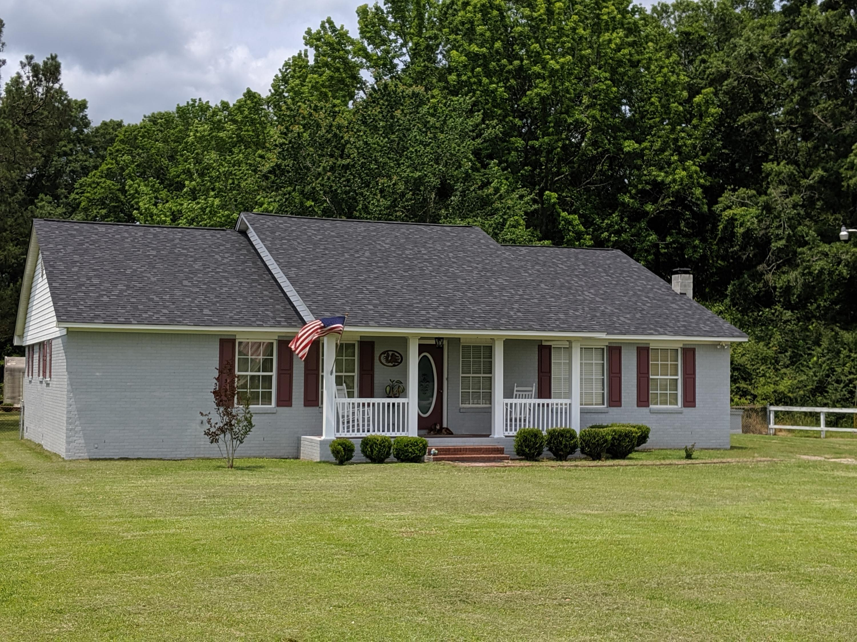 2160 Eutaw Road Holly Hill, SC 29059