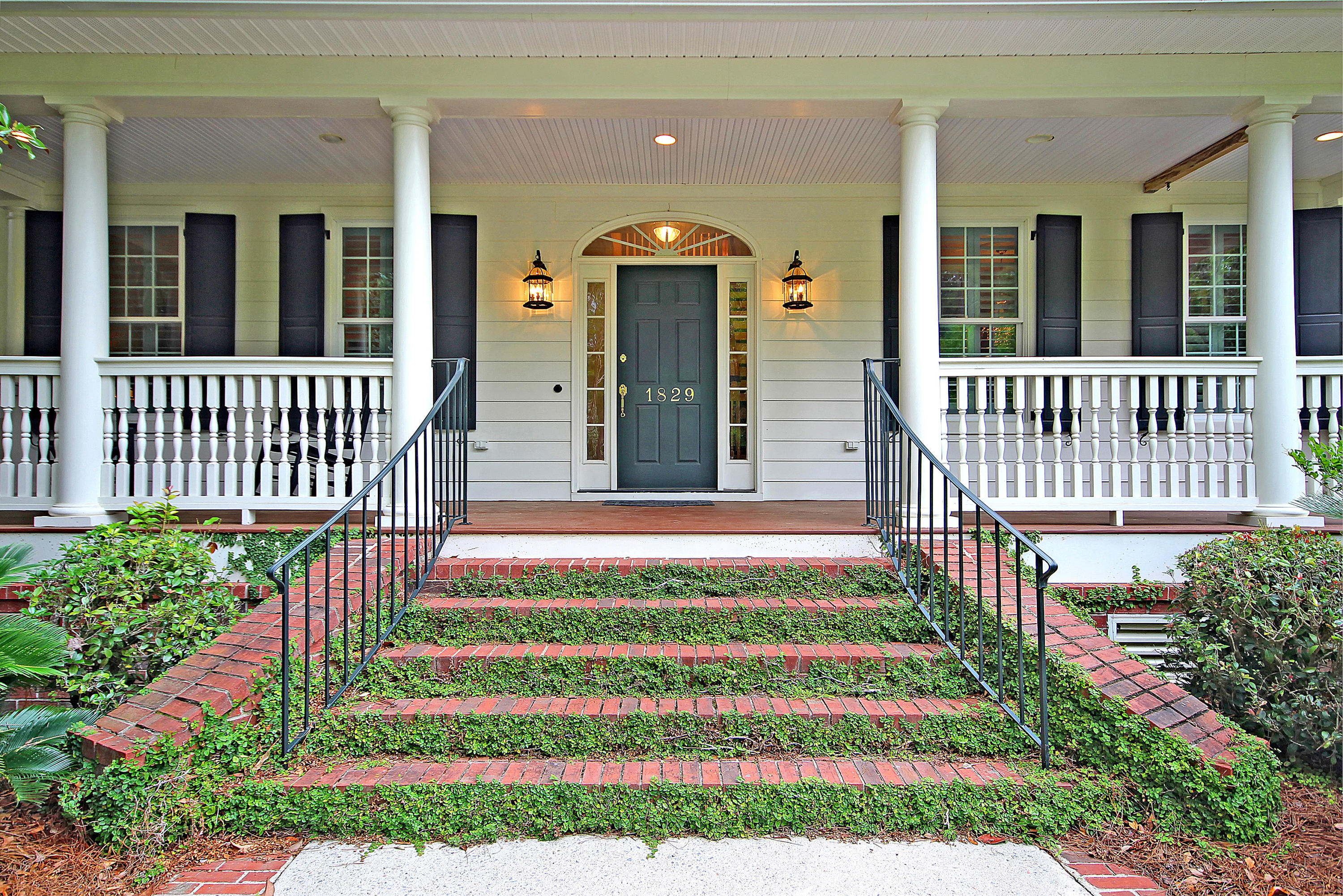 Dunes West Homes For Sale - 1829 Shell Ring, Mount Pleasant, SC - 10