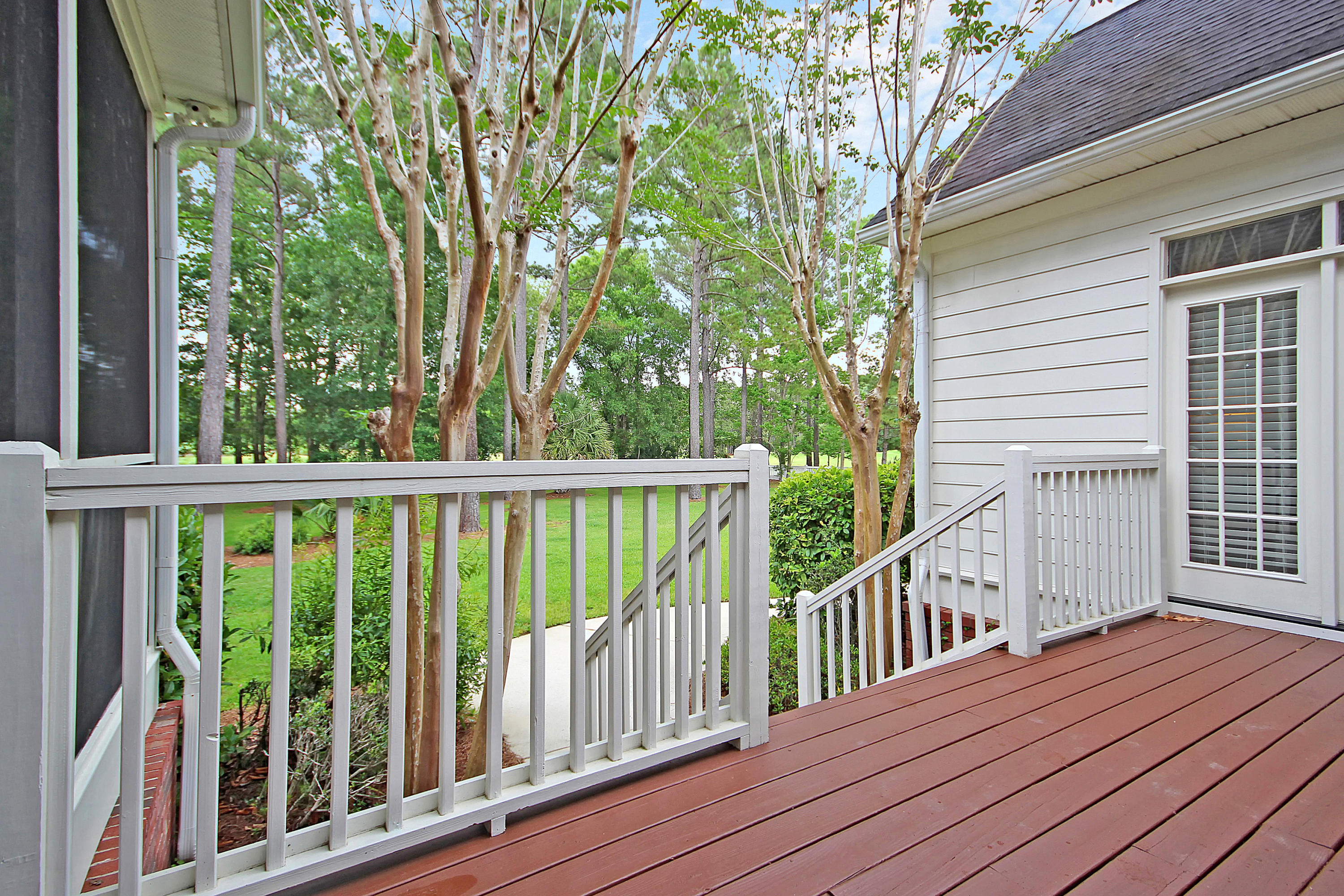 Dunes West Homes For Sale - 1829 Shell Ring, Mount Pleasant, SC - 7
