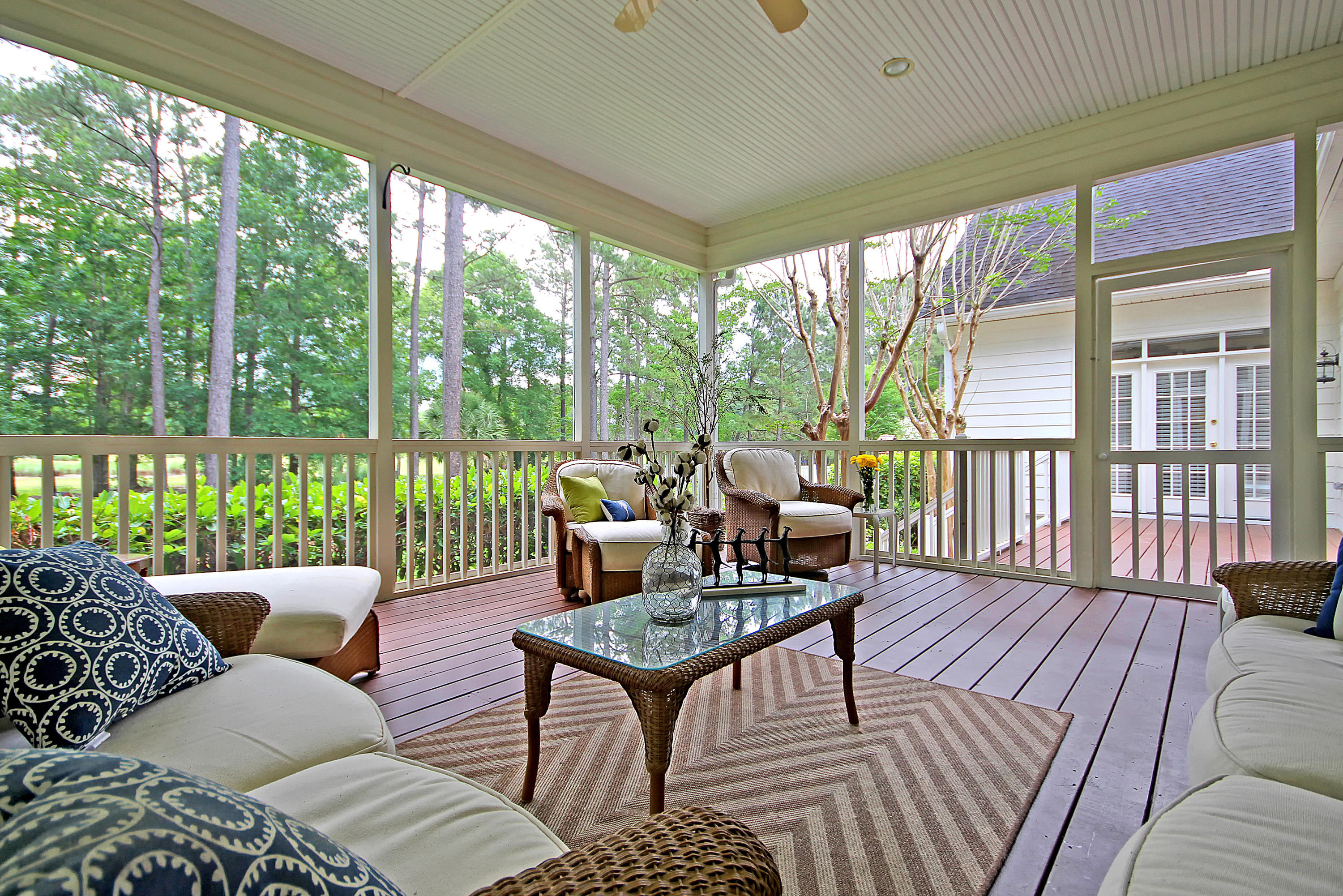 Dunes West Homes For Sale - 1829 Shell Ring, Mount Pleasant, SC - 42